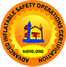 Advanced Inflatable Safety Operations Certification