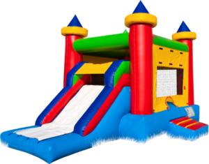 bounce-house-image