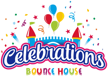 Celebrations Bounce House Photo